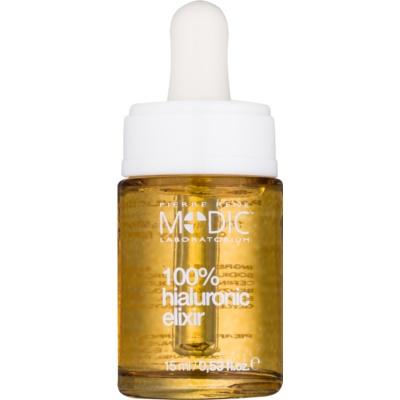 100% elixir acid hialuronic