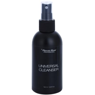 universelles Reinigungsspray (Hände, Pinsel und Oberflächen von kosmetischen Hilfsmitteln)