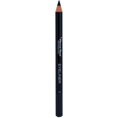 водостійкий контурний олівець для очей