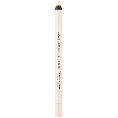 каяловий олівець для очей водостійка