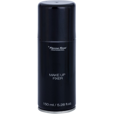 Fixatie Make-up Spray  Waterproof