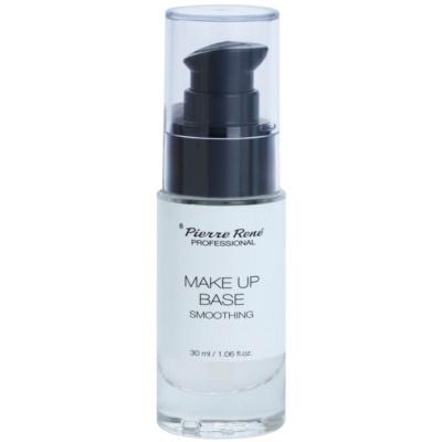 Egaliserende Make-up Base