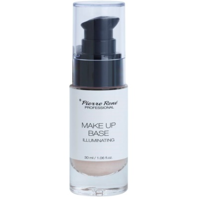 Verhelderende Make-up Primer