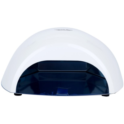 LED lampa pro úpravu gelových nehtů 12 W