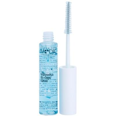 Conditioner für Wimpern und Augenbrauen