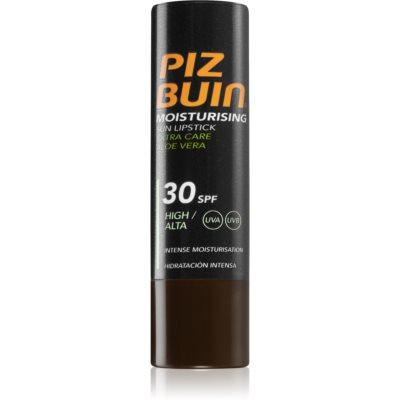 Piz Buin Lipstick Lippenbalsam SPF 30