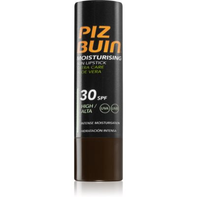 Piz Buin Lipstick balzam na pery SPF 30