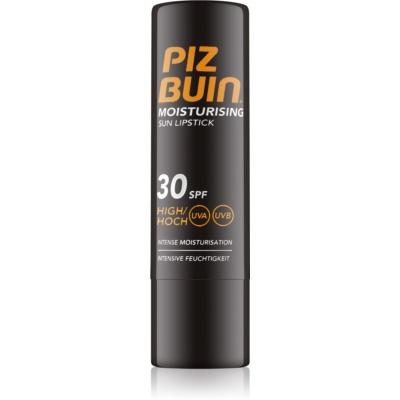Piz Buin Moisturising balsam do ust SPF 30