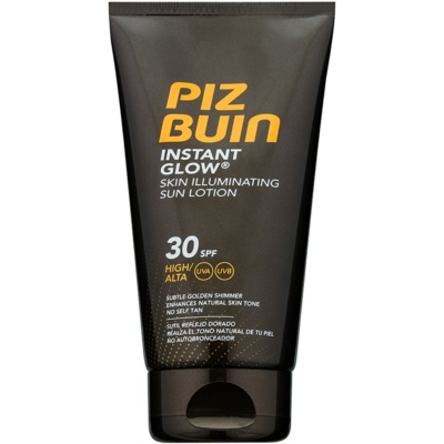 Skin Illuminating Sun Lotion SPF 30