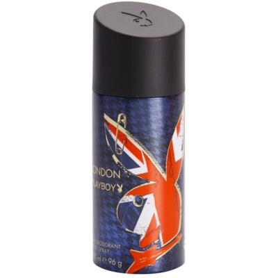 Deo-Spray Herren 150 ml