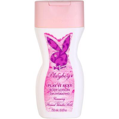 Body Lotion for Women 250 ml