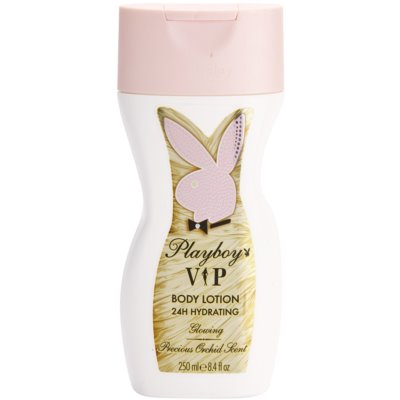 leite corporal para mulheres 250 ml
