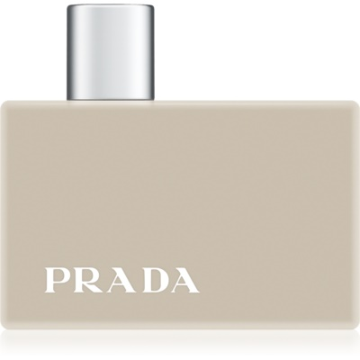 Prada Prada Body Lotion for Women