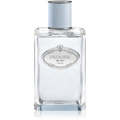 Prada Les Infusions:  Infusion Amande eau de parfum unissexo