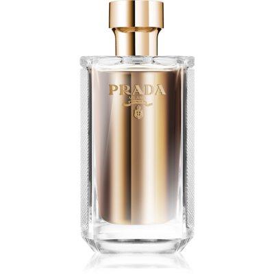 Prada La Femme eau de parfum da donna