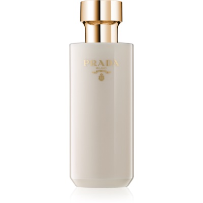 Prada La Femme Body Lotion for Women