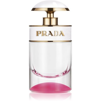 Prada Candy Kiss Eau de Parfum for Women