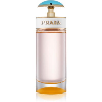 Prada Candy Sugar Pop eau de parfum per donna