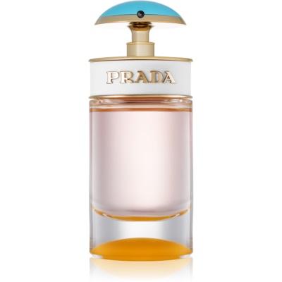 Prada Candy Sugar Pop eau de parfum pour femme