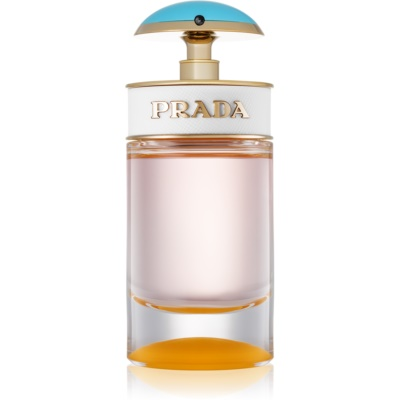 Prada Candy Sugar Pop Eau de Parfum for Women