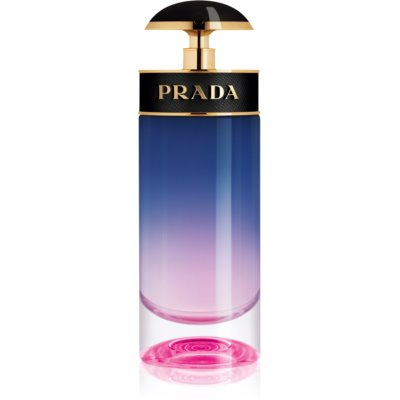 Prada Candy Night Eau de Parfum for Women