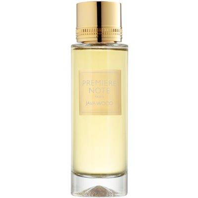 Premiere Note Java Wood Eau de Parfum unisex