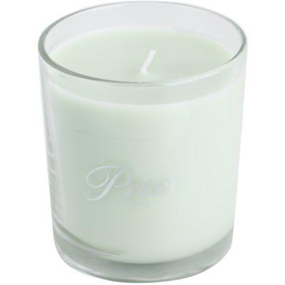 ароматизована свічка  350 гр середня