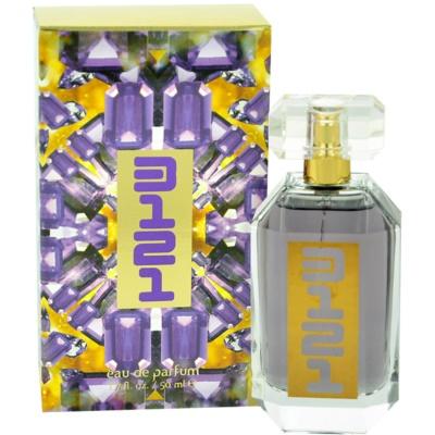 Eau de Parfum für Damen 50 ml