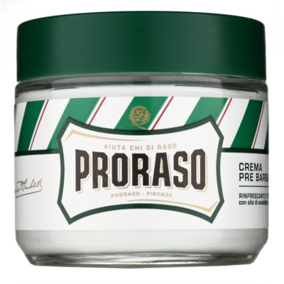 Proraso Green krem do golenia