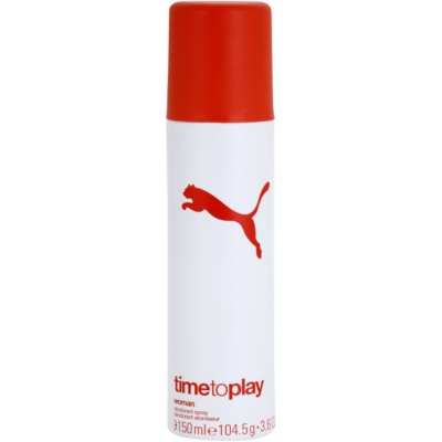 deospray pentru femei 150 ml