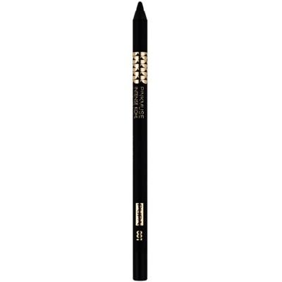 kajalová tužka na oči
