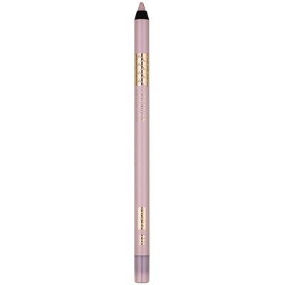 Pupa Pink Muse creion kohl pentru ochi