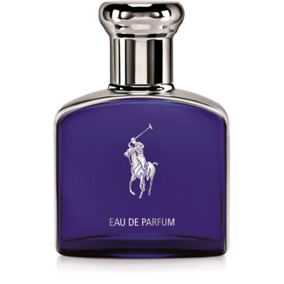 Ralph Lauren Polo Blue eau de parfum férfiaknak