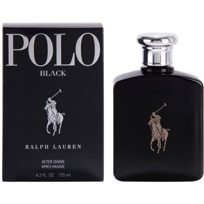 After Shave Lotion for Men 125 ml