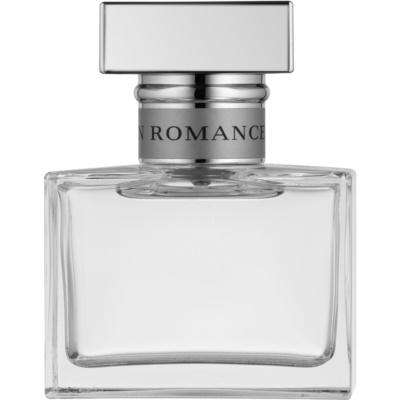 eau de parfum para mujer 30 ml