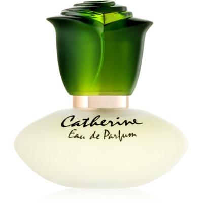 Rasasi Catherine парфумована вода для жінок 45 мл