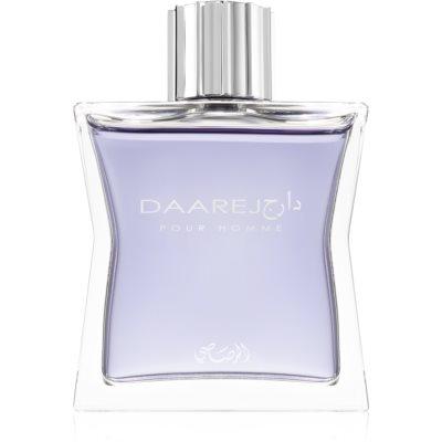 Rasasi Daarej for Men eau de parfum para homens