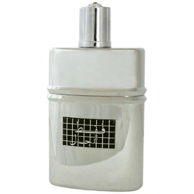Rasasi Faqat Lil Rijal eau de parfum pentru barbati