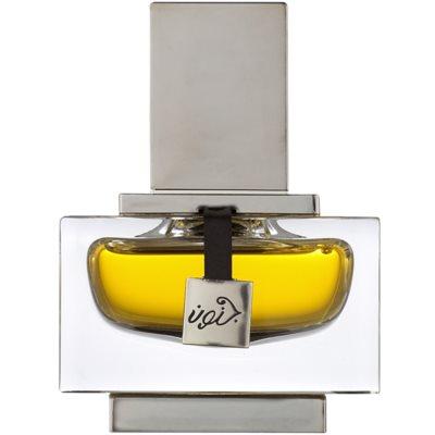 Rasasi Junoon Satin Pour Homme Eau de Parfum for Men