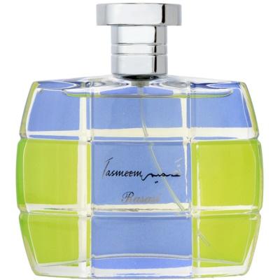 Rasasi Tasmeem Men eau de parfum pour homme