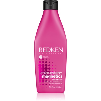 Conditioner For Color - Addicted Hair