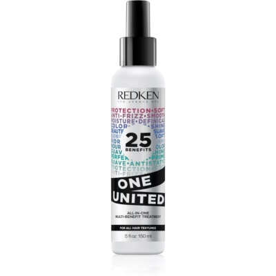 Redken One United Multifunctionele Haarverzorging