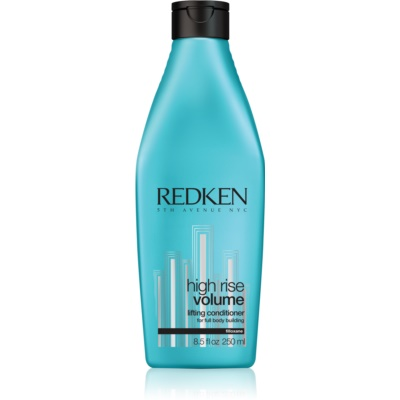 Redken High Rise Volume Conditioner For Volume