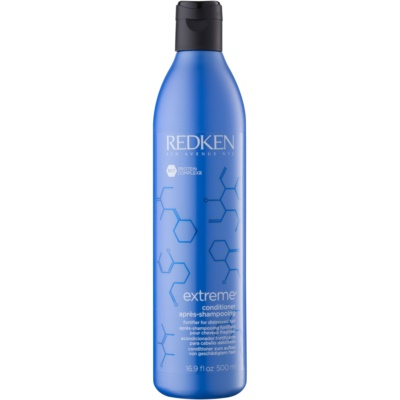 Redken Extreme Conditioner For Damaged Hair