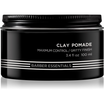 Redken Brews Clay Pomade
