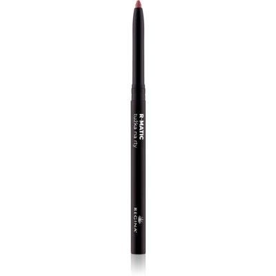 Regina R-Matic Contour Lip Pencil Shade 5