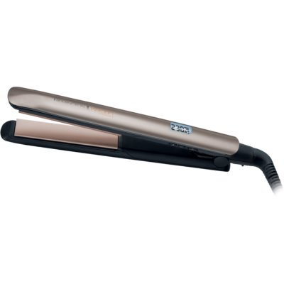 Remington Keratin Protect S8540  piastra per capelli