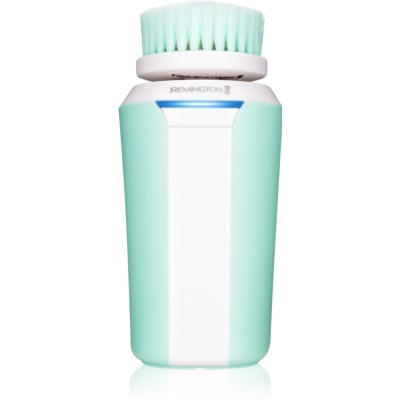 Remington Reveal  Compact FC500 Skin Cleansing Brush