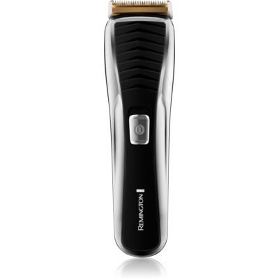 Remington ProPower Titanium Plus HC7150 Hair Clipper
