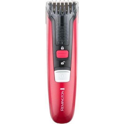 Remington Beard Boss  MB4125 de tuns barba